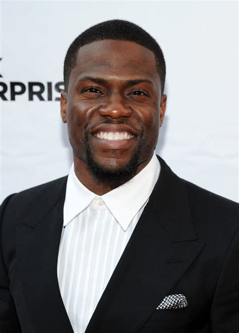 kevin hart images kevin hart comedian actor biography