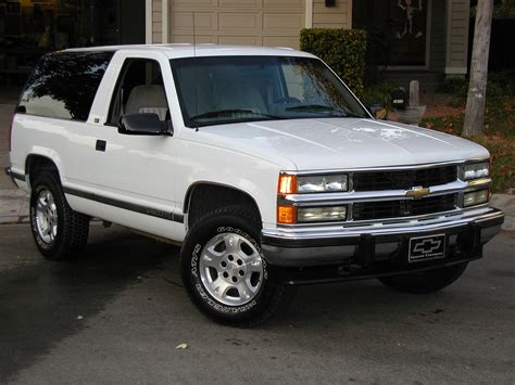 download car manuals 1994 chevrolet s10 blazer interior lighting 2001 chevy s10 engine diagram 2001 free engine image for user manual download