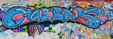 what of spray paint to use for graffiti malbak evenfame spray paint graffiti my works my