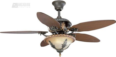 Traditional Ceiling Fans With Lights Thomasville Lighting P2506 92c 54 Quot Provence Traditional Ceiling Fan Pg P2506 92c