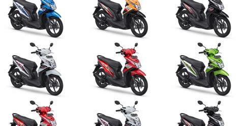 Sokbreker Honda Beat Fi harga dan spesifikasi honda beat fi terbaru 2013 daftar