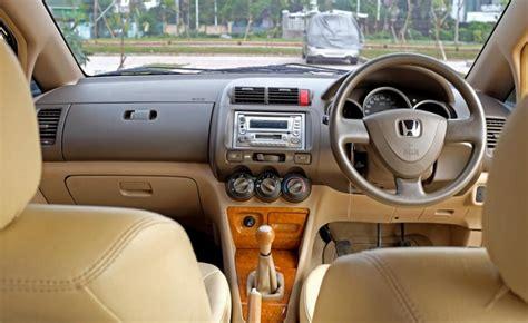 Dudukan Mesin Toyota Vios 2003 2006 At Bagian Kiri kelebihan dan kekurangan honda city gd8 vtec i dsi