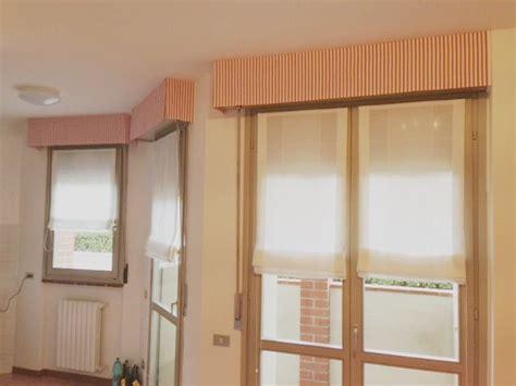 idee tendaggi interni idee tendaggi interni tende per soggiorno classico