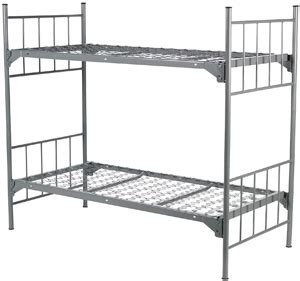Army Surplus Bunk Beds Supply House Bunk Beds U S Bunks Beds Metal Bunk Beds Bunk Beds