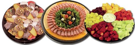 Bilo Gift Card Selection - party platters randy s bilo