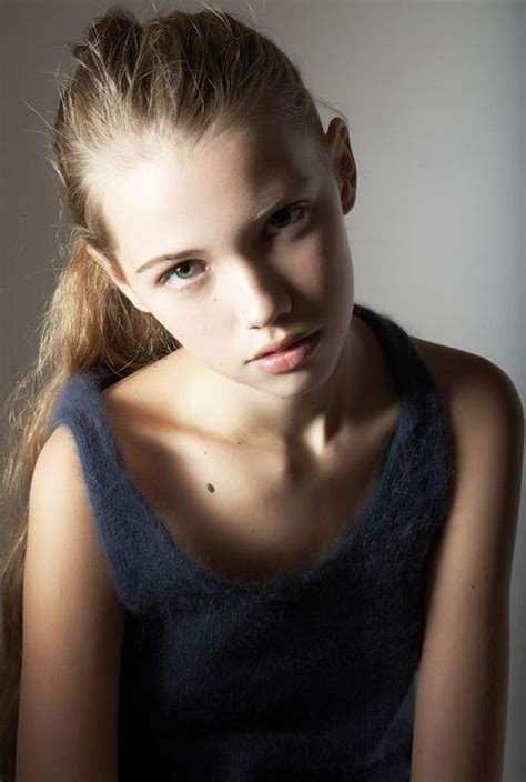 young russian teen models 70 best child model images on pinterest child models