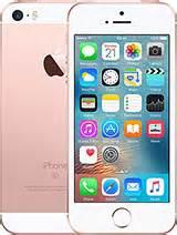 Black Pita Iphone Dan Semua Hp harga apple iphone semua tipe update terbaru mei 2018