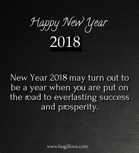 happy  year words quotes happy  year wishes boss  quotes boxes  number