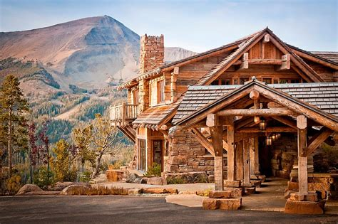 Dancing Hearts Picture Perfect Hillside Escape In Montana | dancing hearts picture perfect hillside escape in montana