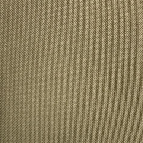 upholstery material wholesale outdoor canvas waterproof fabric oxford 4 54 yard 60