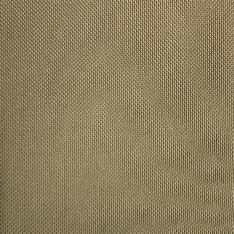 upholstery vinyl wholesale outdoor canvas waterproof fabric oxford 4 54 yard 60