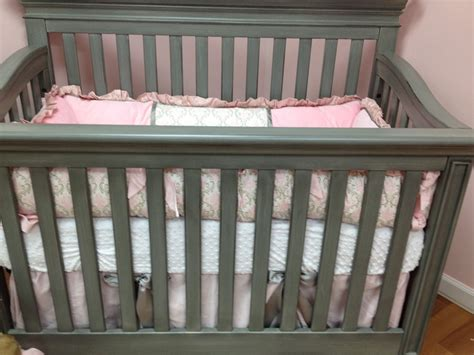 pine creek bedding pin by pine creek bedding on pink in the nursery pinterest