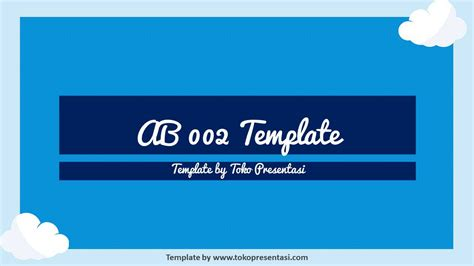Koleksi Gambar Background Animasi Papan Tulis Terbaru 2018 Template Animasi Powerpoint
