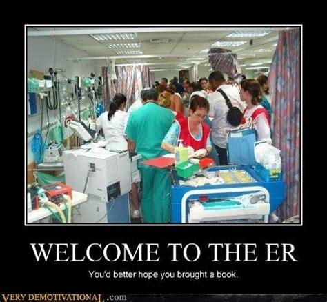 Er Nurse Meme - quotes about emergency nurses quotesgram