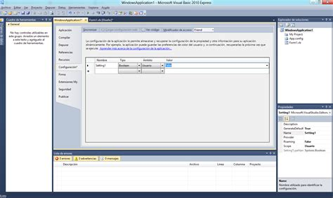 cargar imagenes visual basic procesamiento digital de im 225 genes y m 225 s en vb net java