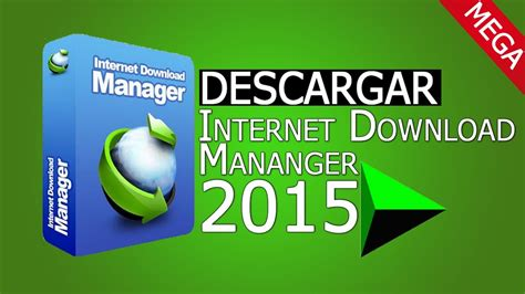 internet download manager ultima version full español internet download manager 6 25 build 9 full crack en