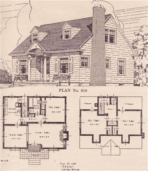 cool home floor plan books new home plans design