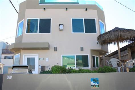 San Diego Vacation Rentals Mission Beach House Rentals Mission House Rentals