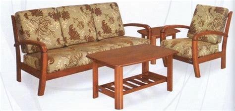 rfl sofa set price plastic sofa set outdoor rattan plastic sofa set thesofa