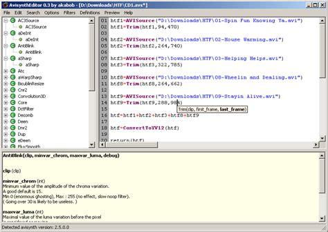 download mp3 cutter trial version installer easy mp3 cutter crack free download trial