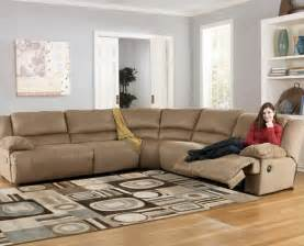 Best Grey Bedroom Paint Ashley Furniture Sectional Sofas With Recliners Home