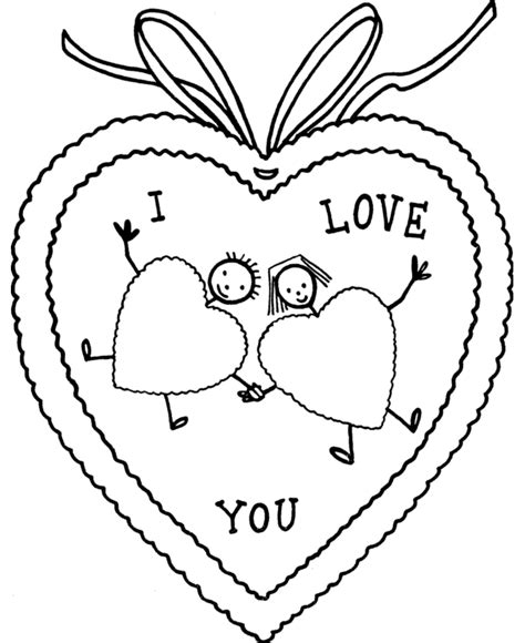 i love you heart coloring pages valentines day coloring pages best coloring pages for kids