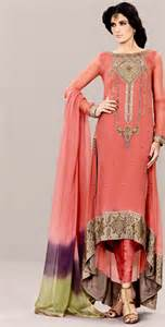 designer clothes fashion designer clothing 2013 in pakistan buy pakistani dresses