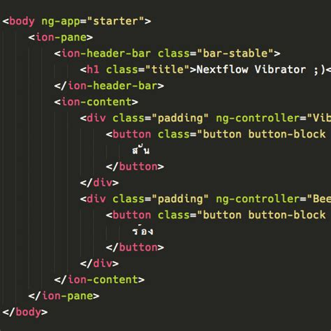 format html in sublime text ว ธ จ ดโค ด react และ react native ง ายๆ ใน sublime text