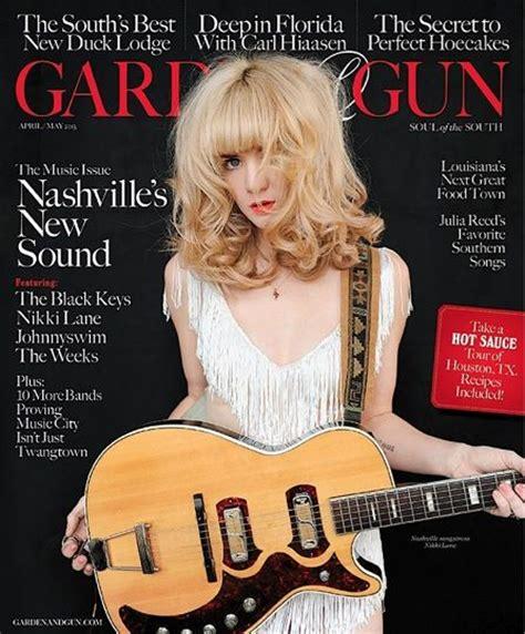 Garden And Gun Back Issues by As 25 Melhores Ideias De Garden And Gun Magazine No