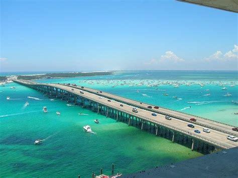 destin rentals on beach 17 best images about destin florida vacation rental