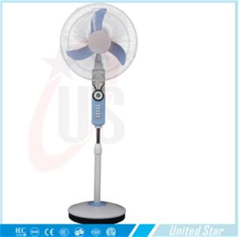solar powered electric fan china electric fans with battery solar powered fan 12v dc