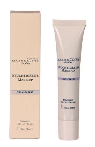 Make Up Fresh Maybelline auch im februar kaufen wir h 252 bsche sachen die uns sch 246 ner
