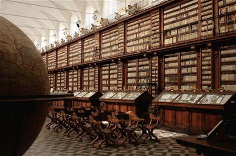 libreria comunale 15 plazas de auxiliar de archivo bibliotecas y museos en