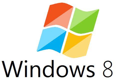 Auto Logo Windows 7 by Window 8 Logo Png Www Pixshark Images Galleries