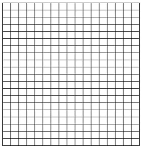 empty grid blank grid new calendar template site
