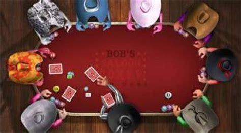 texas holdem poker  hra zdarma superhrycz