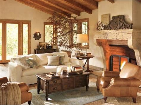 ivory sofa decorating ideas 50 inspiring living room ideas living rooms pottery