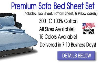 sofa bed fitted sheet 17 best images about custom mattresses on pinterest sofa