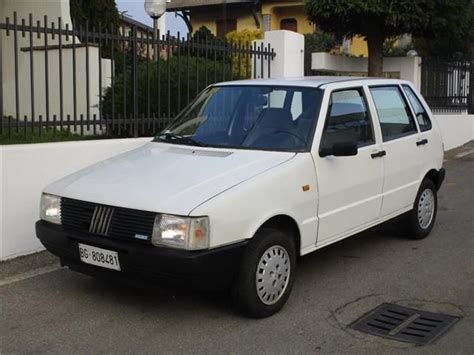 fiat uno used cars sold fiat uno 60 sl used cars for sale autouncle