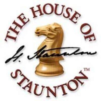 house of staunton house of staunton houseofstaunton twitter