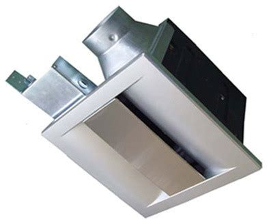 modern bathroom exhaust fan sbf 110 g4 super quiet ventilation fan modern bathroom