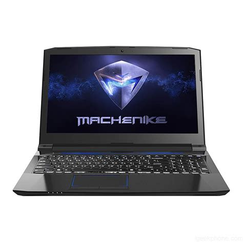 8 Reasons I My Laptop by Machenike T58 T1 Gaming Laptop 6 Reason In This Review