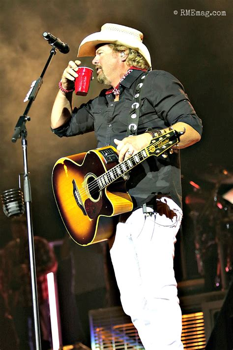 toby keith popular songs toby keith