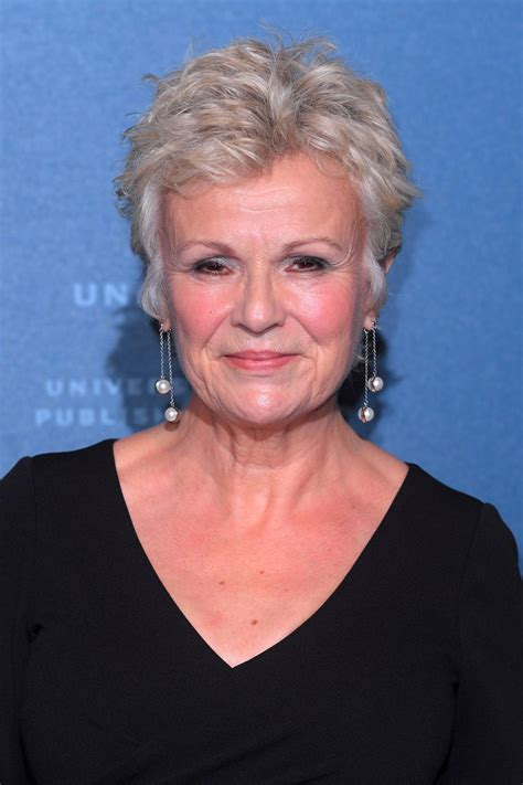 julie walters julie walters british independent film awards 2017 in london