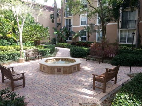 CityPlace Courtyards West Palm Beach Condos For Sale LiveWPB