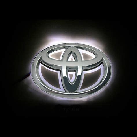 toyota rav4 logo rav4 logo images reverse search