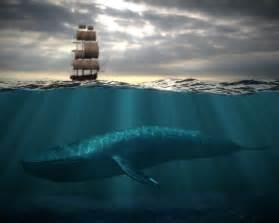 underwater scene 2 by deargruadher on deviantart