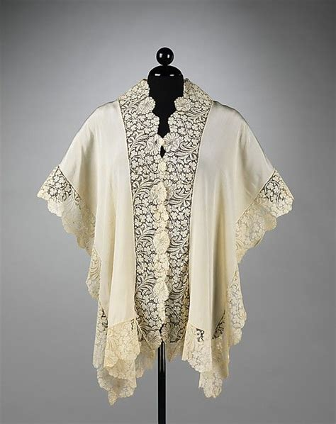 Mona Dress Kombinasi Black Ry 454 best images about nighty 1800 s 1940 on