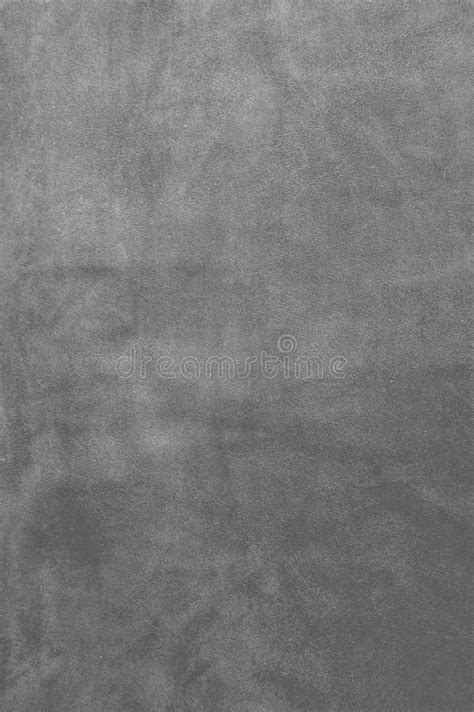De Velvet Grey grey velvet texture stock image image of abstract