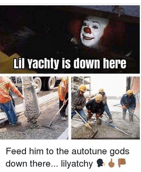 Autotune Meme - 25 best memes about autotune autotune memes